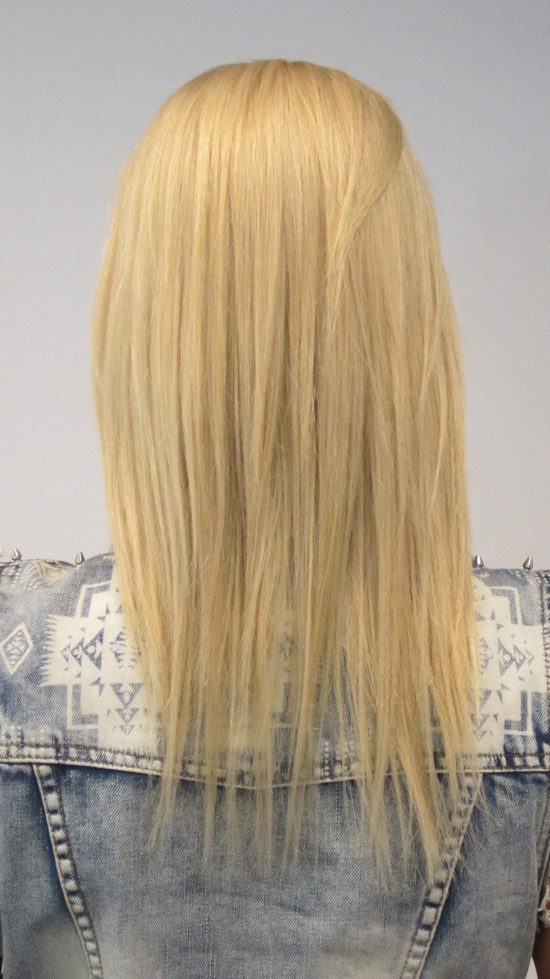 Hair Beauty Wolff Vorhernachher
